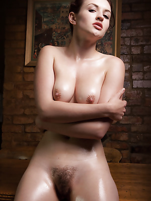 The Life Erotic  Fawna Latrisch  Erotic, Softcore, Oiled